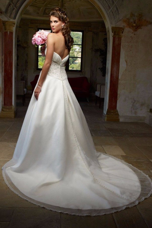Bridal Gowns and Dresses | Dress Sale and Rent | Poshare