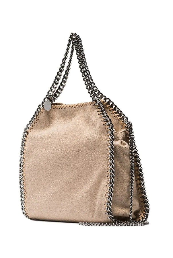 Stella McCartney Baby Bella Tote
