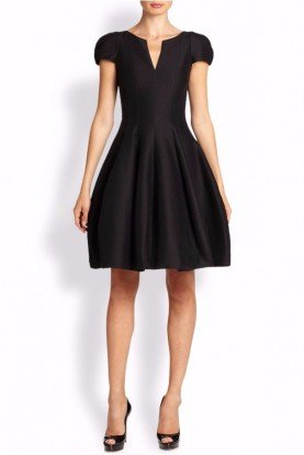 Funeral Dresses   Dress Rent and Sale   Poshare